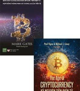 bản chất blockchain và tiền điện tử kĩ thuật số